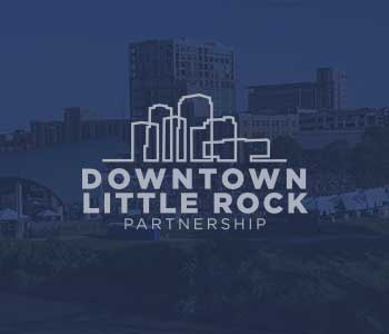 Downtown Little Rock Partnership Announces Dates for the Main Street Food Truck Festival and Main Street Food Truck Fridays