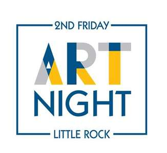 2nd Fiday Art Night