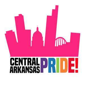 Little Rock Pride 2019
