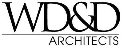 WDandD Architects logo
